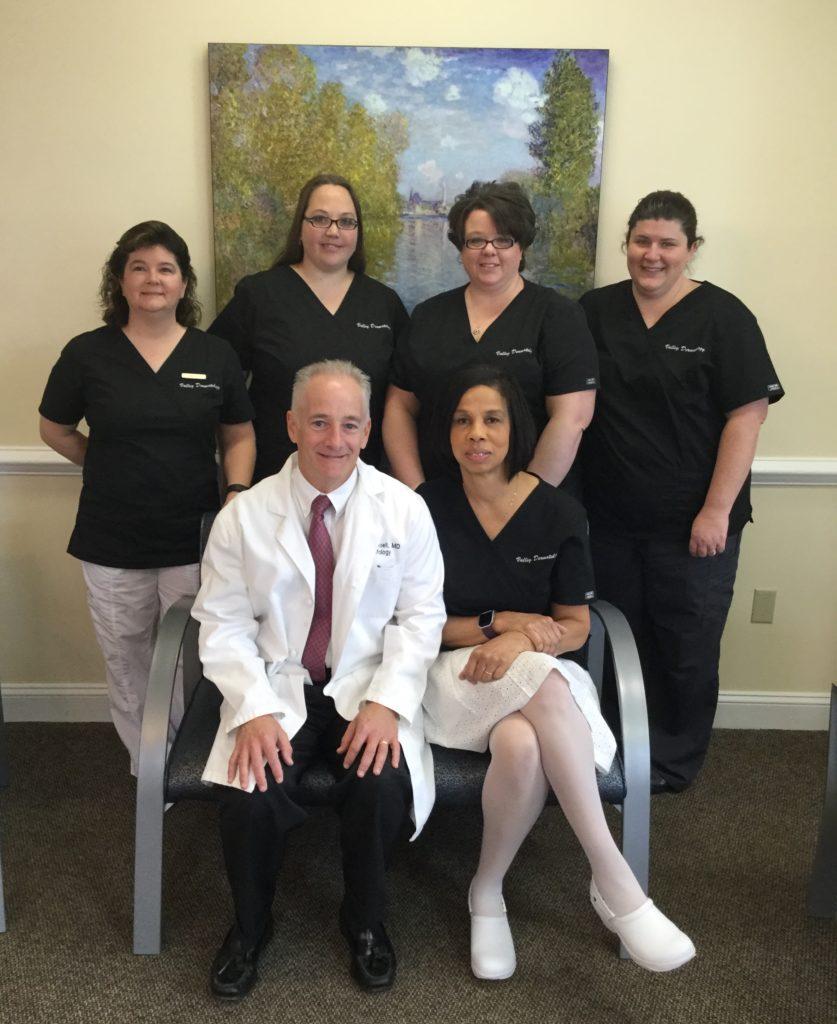Best Dermatologist, Waynesboro, VA