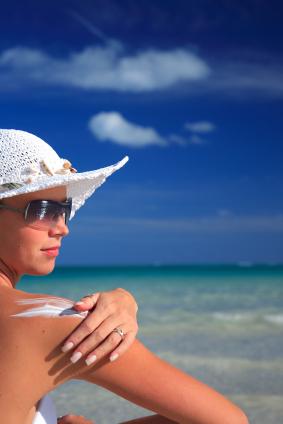 Skin Cancer Dermatologist, Waynesboro VA