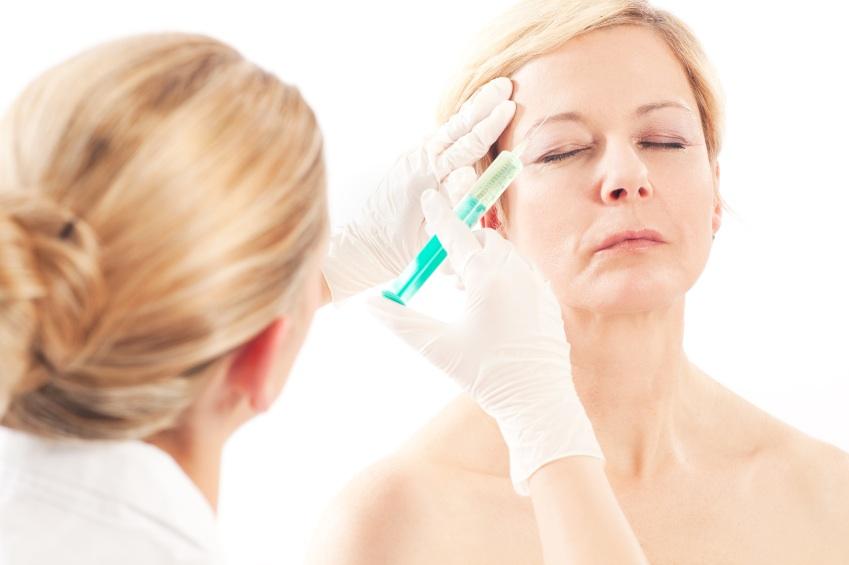 Botox Dermatologist Waynesboro Va