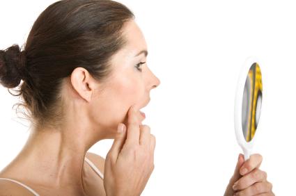 Best acne dermatologist, waynesboro va