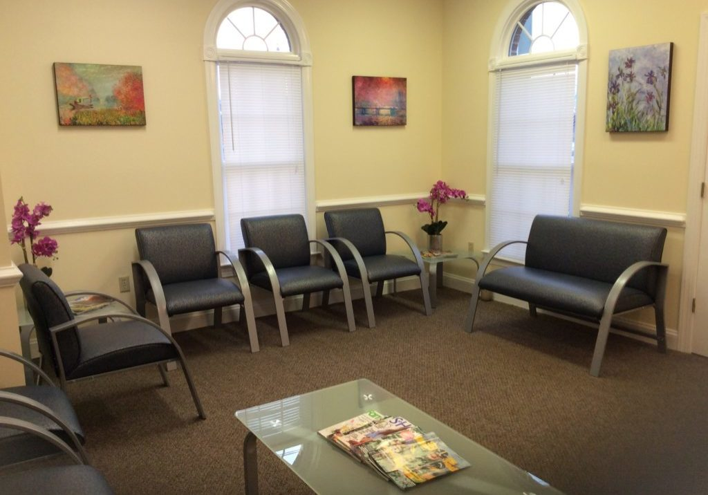 Waynesboro VA Dermatologist